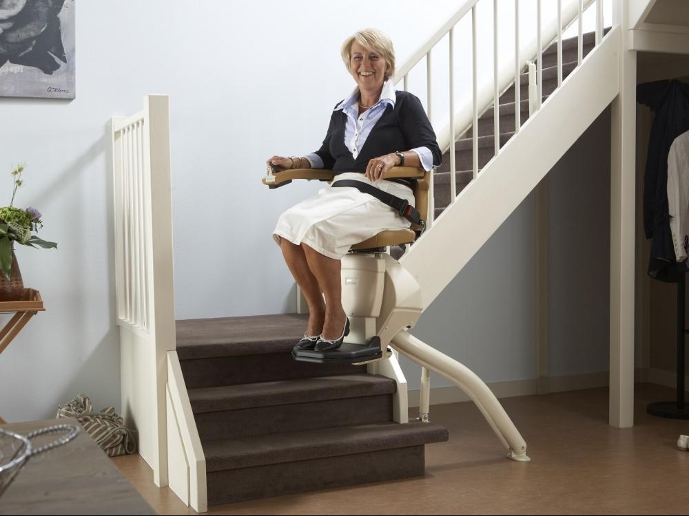 מהו מדרגון כסא ומהם יתרונותיו